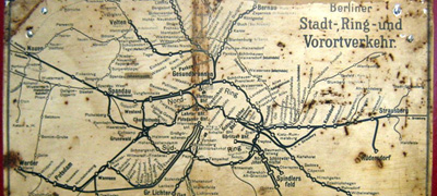 Vasúti átjárhatóság, fapadosan, 1. rész: a pad lába