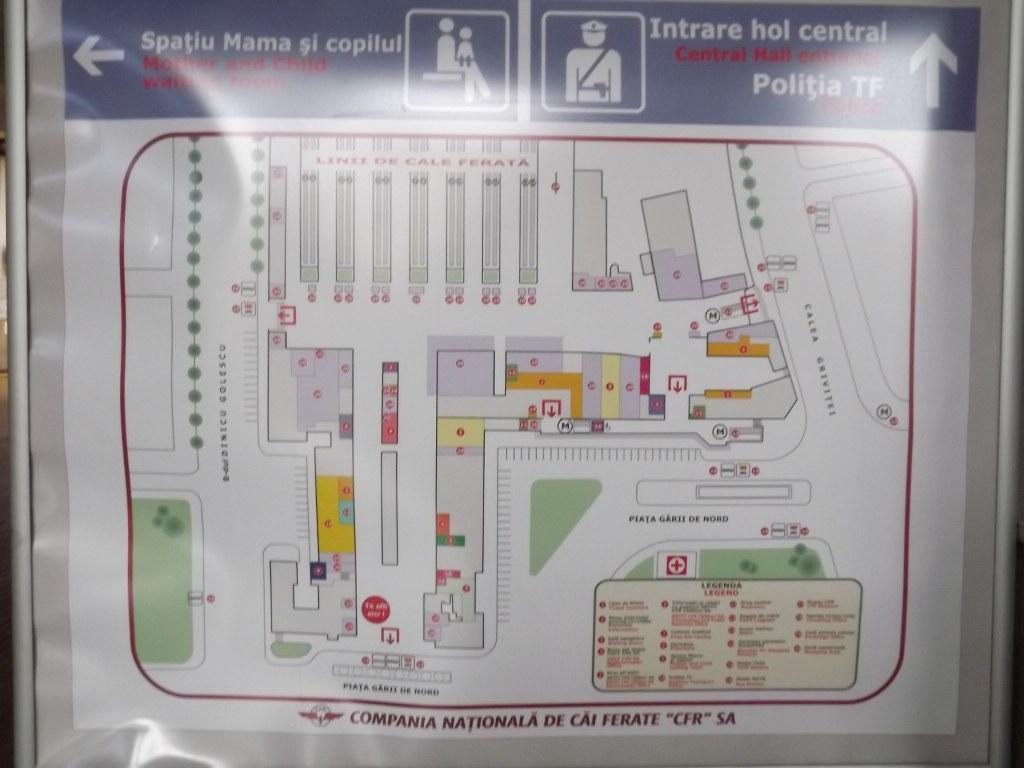 déli pályaudvar térkép IHO   Vasút   Északi pályaudvar, délkeleten déli pályaudvar térkép