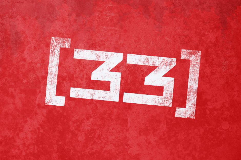33 születésnapi köszöntő IHO   Vasút   Szerintünk 33 nap múlva kész a támfal ideiglenes  33 születésnapi köszöntő