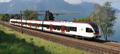 Egyre fontosabb a vasúti eszközgazdálkodás is