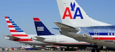 Elmarad az év légitársasági üzlete