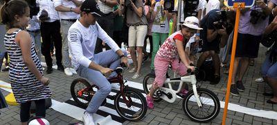Harmincmilliárd forint értékű kerékpárút fejlesztésről döntött a kormány