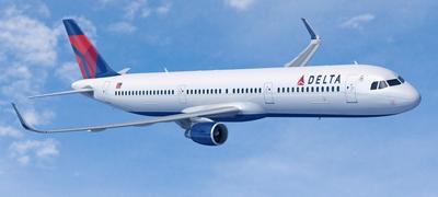 Bejött a büntetővám: nem vesz CSeriest a Delta! De Airbust igen...