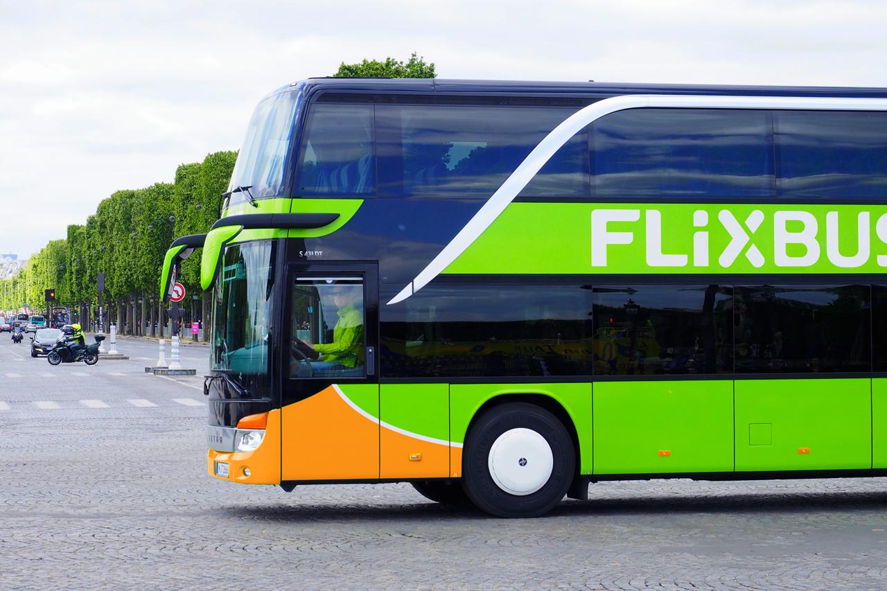 (fotók: Flixbus)