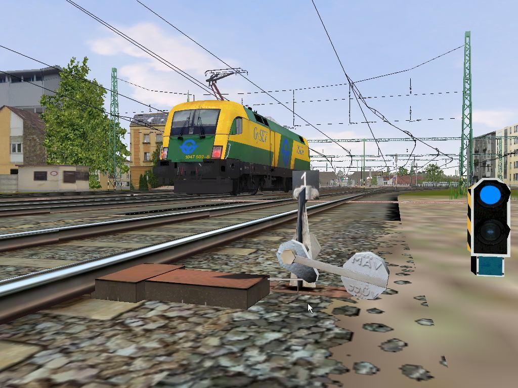gysev flirt msts Elsőként a trako nemzetközi vasúti szakkiállításon láthatta a közönség az új flirt megérkezett az első két siemens vectron villamos mozdony a gysev.