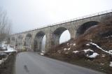 4_bodola-viadukt.JPG