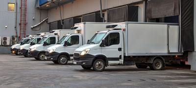 Magyar fejlesztés siet a logisztikusok segítségére