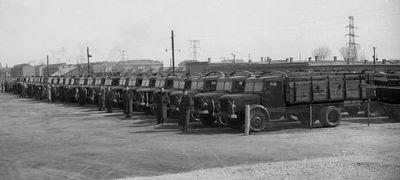 A 160 éves hazai közlekedéslogisztika előtt tisztelegnek