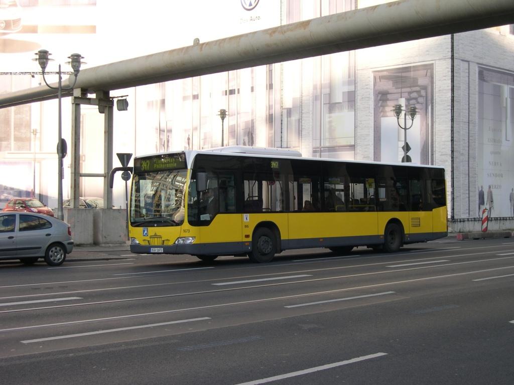 A használt Citarók negy része Berlinből fog érkezni<br>(fotó: Istvánfi Péter)