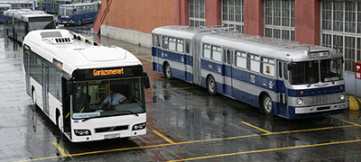 Vót: nem volt meggyőző a hibrid Volvo