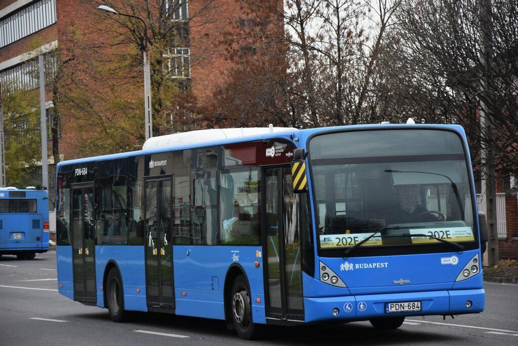 A legújabb szóló newA330 az ősszel állt forgalomba