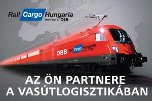 https://rch.railcargo.com/hu/
