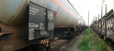 NFM: erősíteni kell Magyarország tranzitszerepét