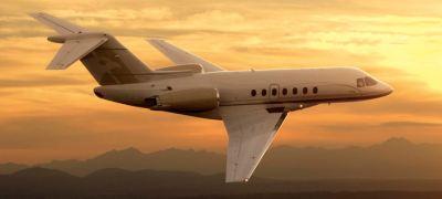 Kínai lesz a patinás amerikai repülőgépgyár?