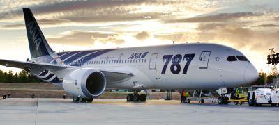 Boeing: áremelés