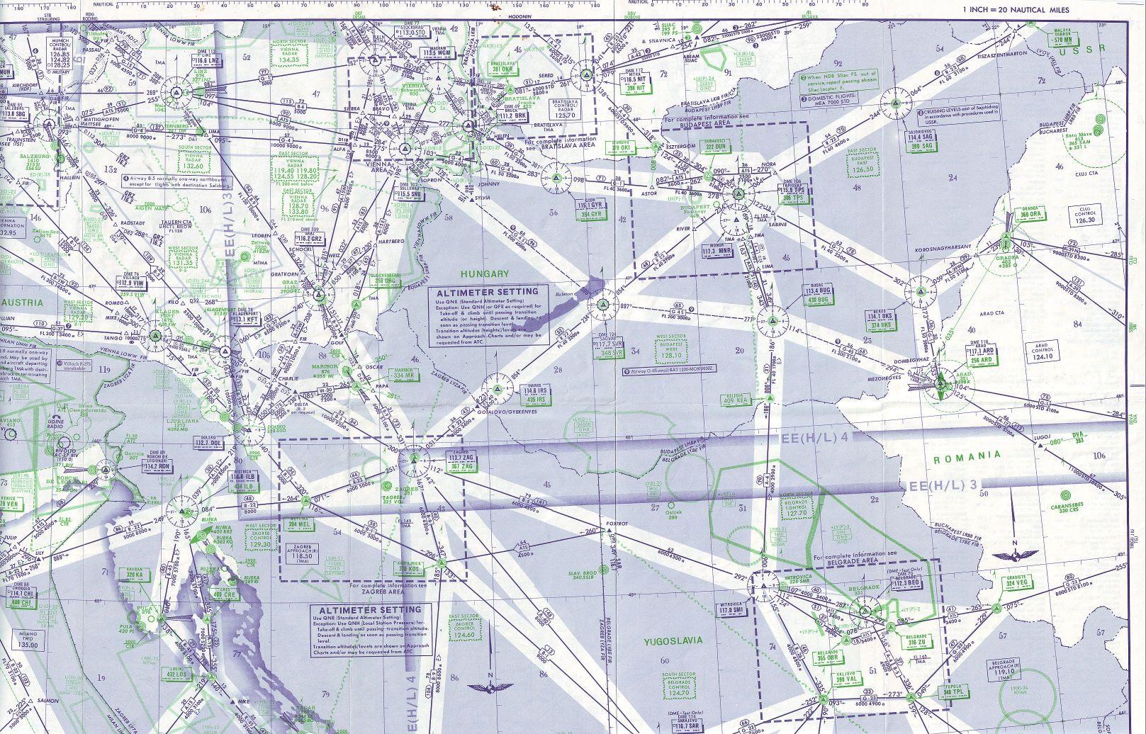 magyarország légifolyosói térkép IHO   Blog   A Pajtás, és a titkos térkép a függöny mögött magyarország légifolyosói térkép