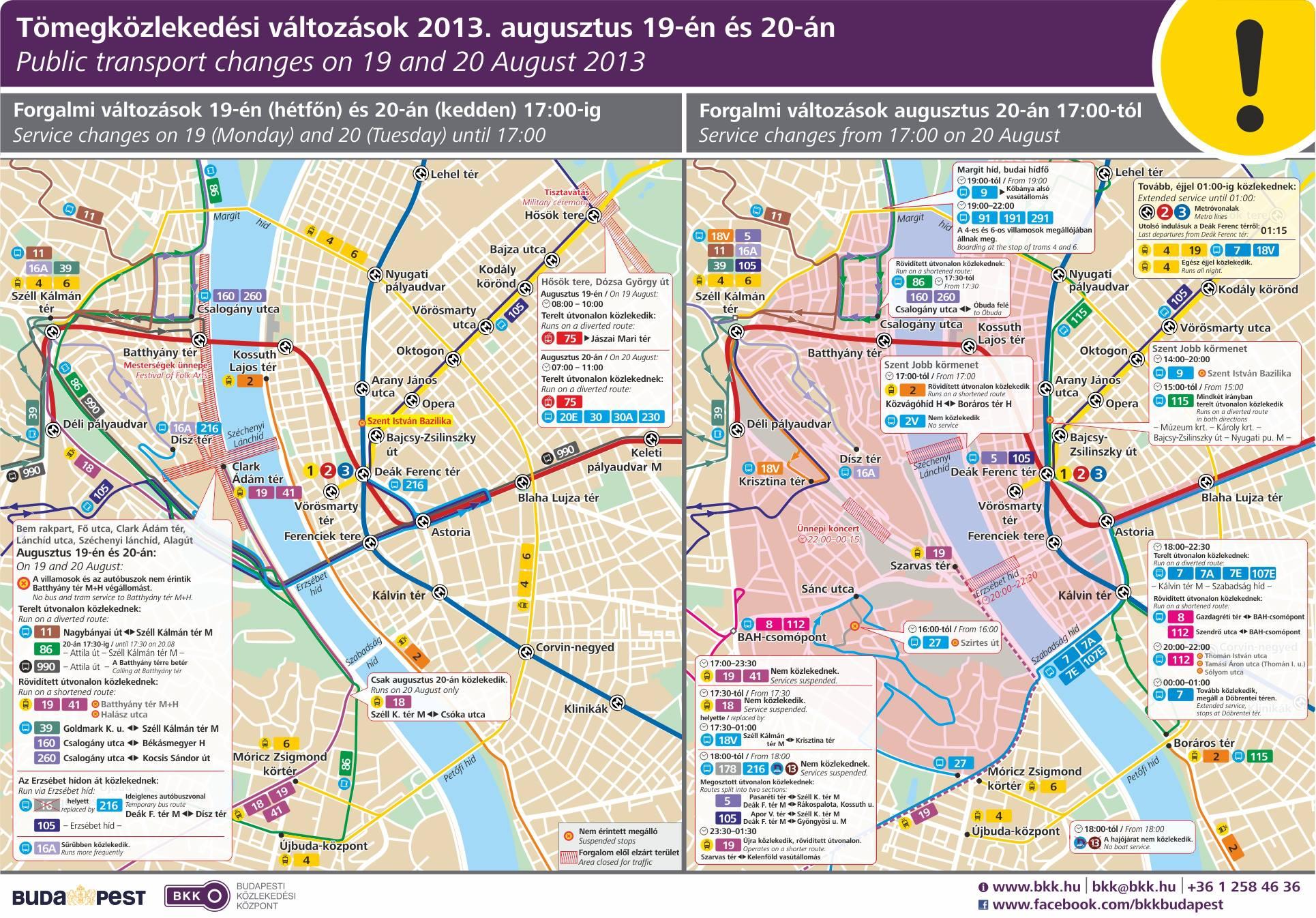 bp tömegközlekedési térkép IHO   Vasút   Ünnepi közlekedési bonyodalmak – térkép bp tömegközlekedési térkép