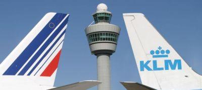 Air France-KLM: tíz éve együtt