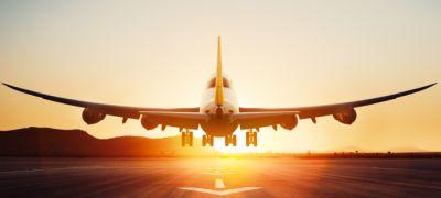 Lufthansa-tervek: luxus is, diszkont is hosszú távon