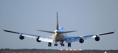 Bizonytalan bevételek, romló Lufthansa-prognózis
