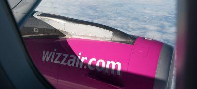 A Wizz halasztja a tőzsdére lépést