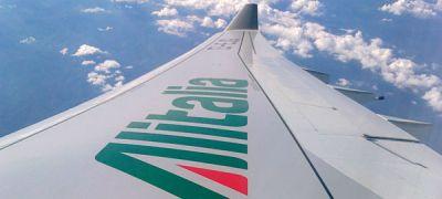 Alitalia-Etihad: A frigy eldöntetett, menyegző csak később