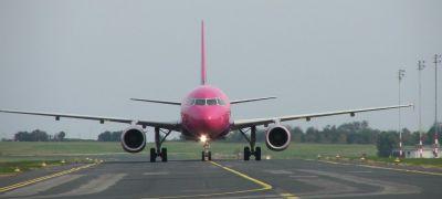 Air France-Wizz házasság? A Wizz cáfol