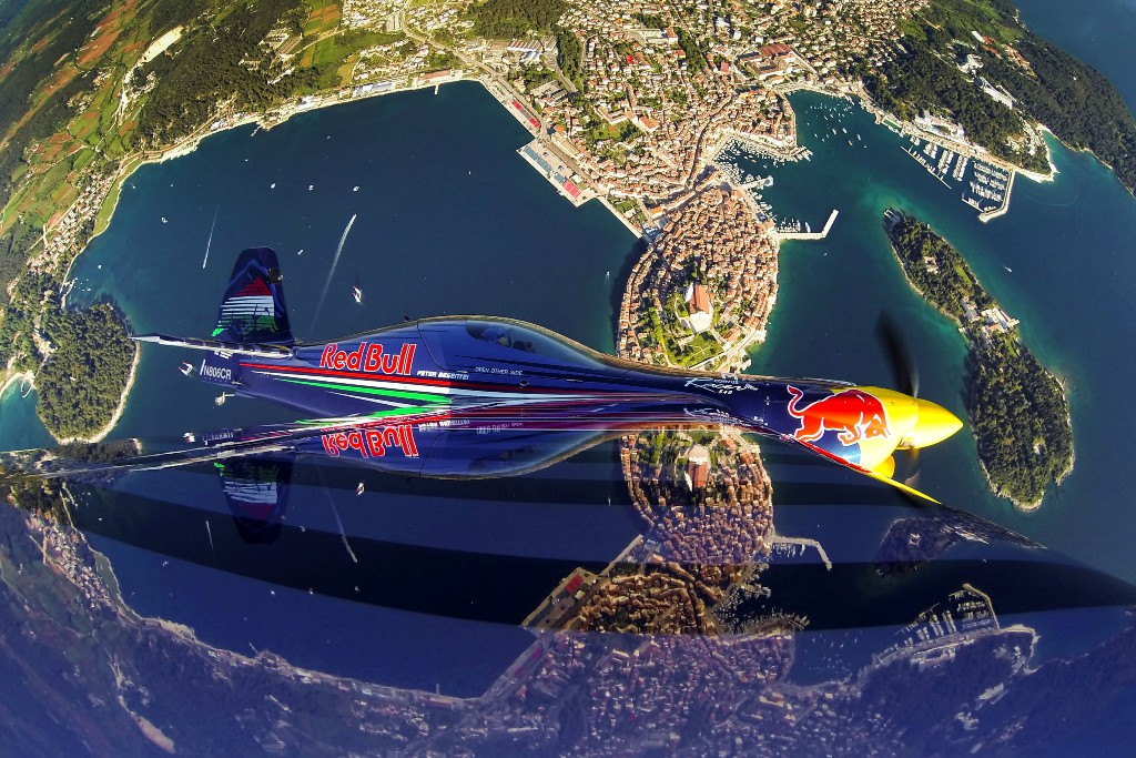 (fotók: red Bull Air Race)