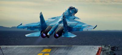 A Kuznyecov kalandjai: a balesetek háttere