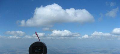 Vitorlázórepülő vb: négy magyar pilóta Ausztráliában