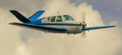 Szabadság a repülésre – 2. rész: Oshkosh tanulságai