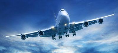 Globális légiverseny: csoportok, társaságok, üzleti modellek