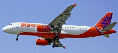 Tömeges letiltás? Az Air India pia-botránya