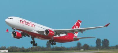 Air Berlin: a tömeges pilótabetegség homályos háttere