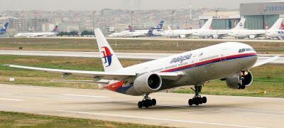 Eltűnt 777-es: öt év, az aviatika legnagyobb kudarca