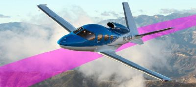 Ha baj van a pilótával... Autonóm leszállás gombnyomásra