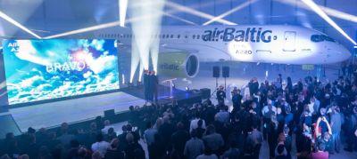 A220, a századik: az egykori Bombardier mint Airbus sikertípus