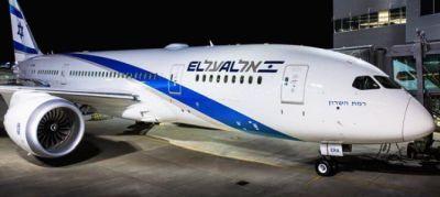 Újabb ultrahosszú tesztrepülés: Tel Aviv-Melbourne