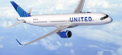 A MAX-bajok kivégzik az új Boeing-típust?
