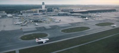 Wizz és Vienna: gyors bővítés a szomszédban