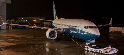 Eldobná-e a Boeing a MAX-ot? Stratégiaváltás a láthatáron
