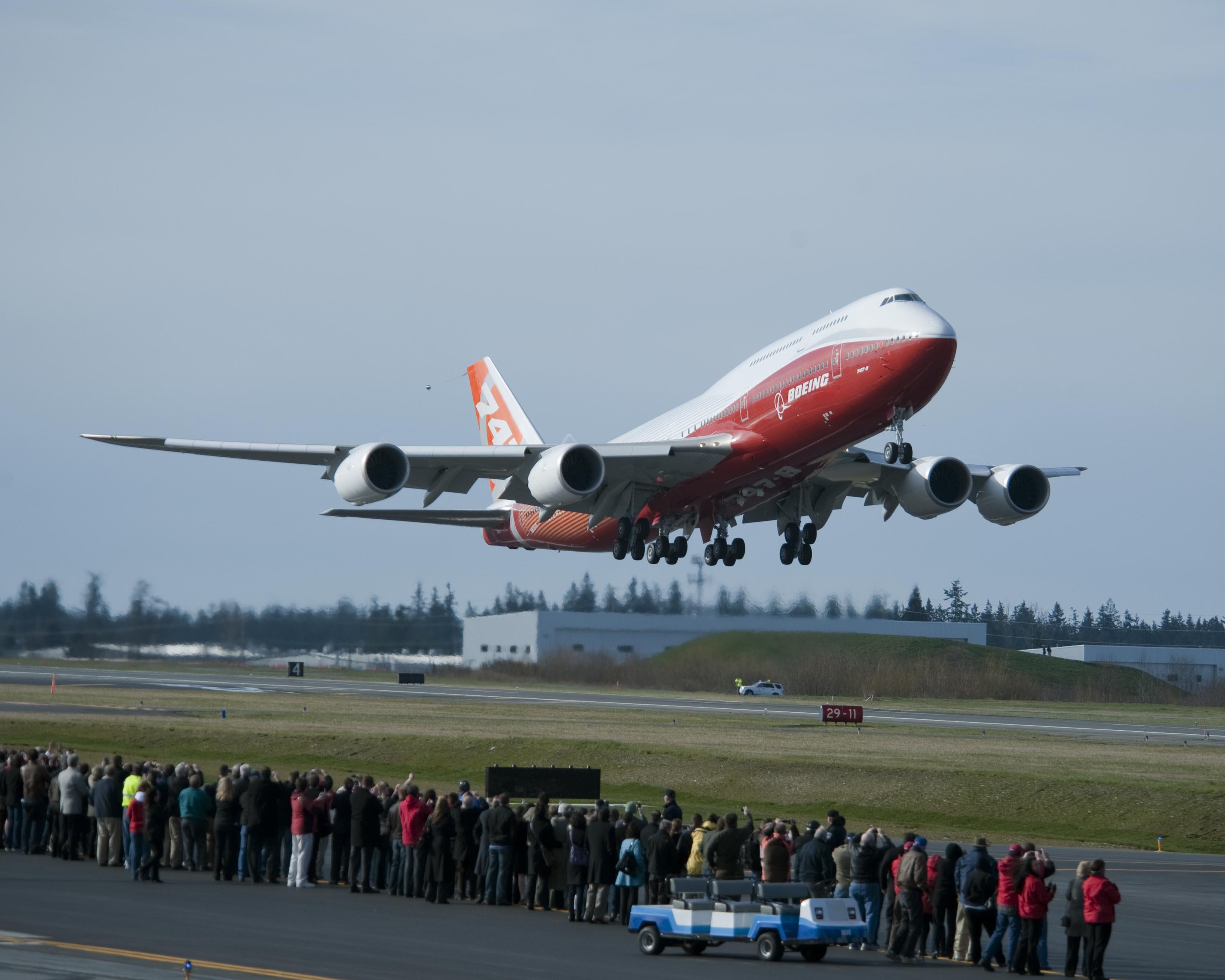 (fotó: Boeing)