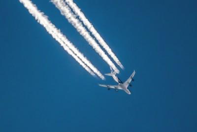 Vajon befellegzett a CargoLogicAir-nek: közeledik a felszámolás?