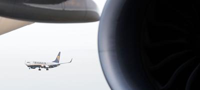 Ryanair: csak az biztos, hogy Karácsonykor nem lesz sztrájk