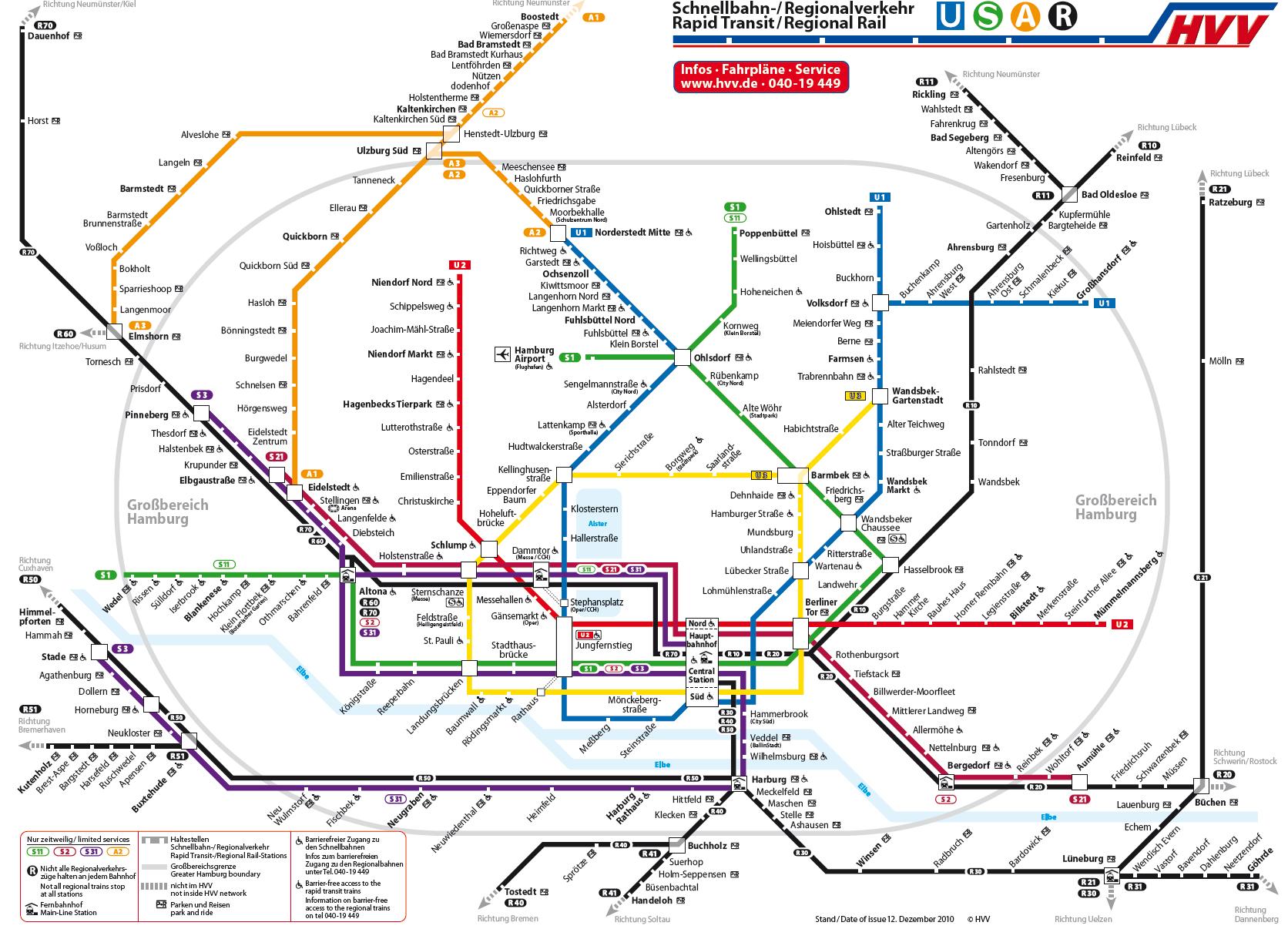 villamos térkép budapest IHO   Vasút   HH S Bahn Botox kúrán villamos térkép budapest