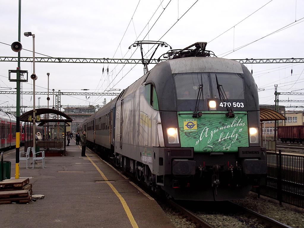 gysev flirt menetrend Idegen és magyar vasúti szakkifejezések, a cikkekhez tartozó földrajzi nevek magyarázatai.