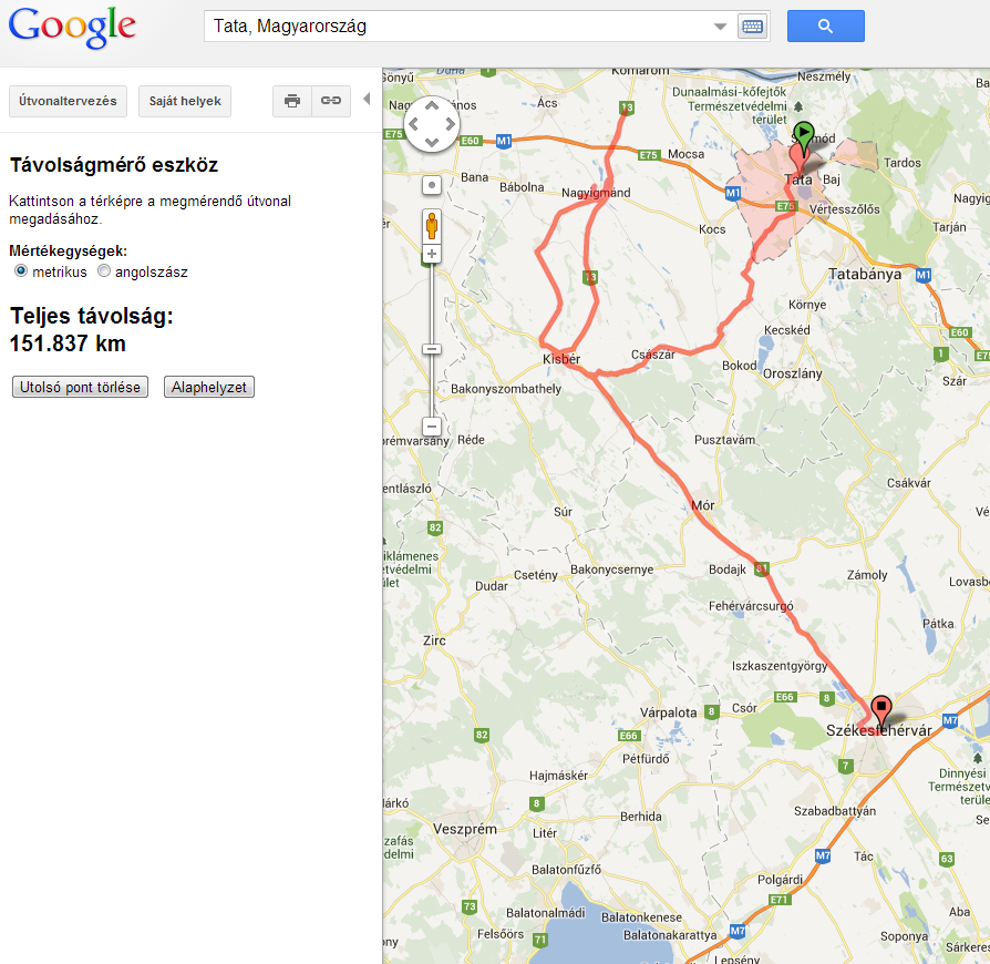 berhida térkép IHO   Blog   Kellemest a hasznossal berhida térkép
