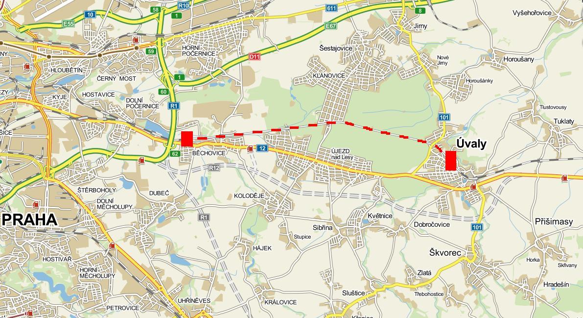 budapest prága térkép IHO   Vasút   Prágába féktelenül budapest prága térkép