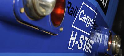 Még megbízhatóbb cég lett a Rail Cargo Hungaria az adóhatóságnál