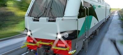 Indiába szállíthat fékeket a Knorr-Bremse